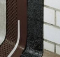 вертикальная гидроизоляция стен