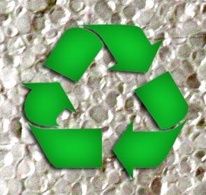 купить отходы пенопласта