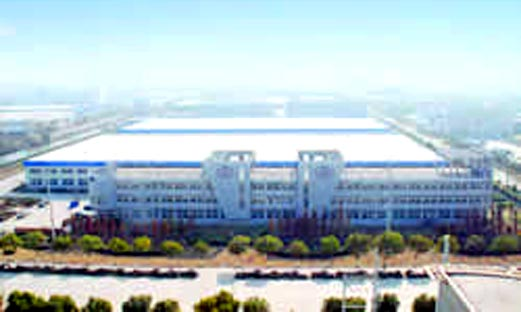 оборудование для производства пенополистирола Zhongji